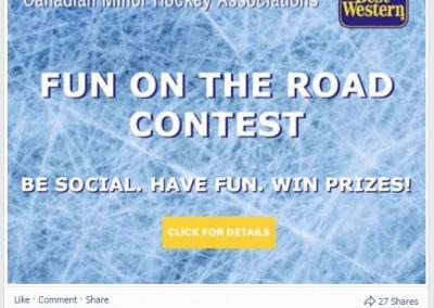 Hockey Alberta - FB[1]