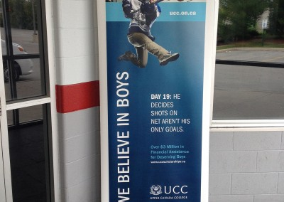 UCC-featured