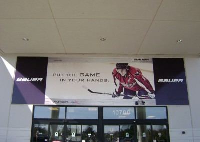 Arctic-Ice-Arena-Bauer-Fall-2011-Outdoor-Graphic-3