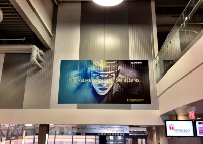 Bauer-Spring-2012-Terwilliger-Wall-Graphic