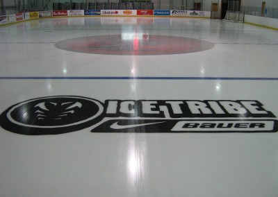 Brampton-Powerade-centre-in_ice-bacardi