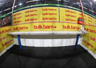 Bulk-Barn-Penalty-Box-Ottawa