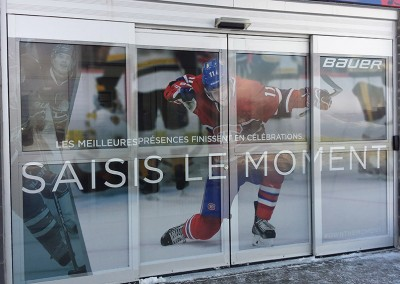 Complexe-Sportif-3-Glaces-2013-Bauer-3M-Graphic-(1)