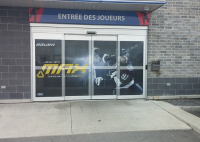 Complexe-Sportif-3-Glaces-Bauer-2014-Graphic