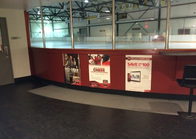 Dawe-Centre-Posters-Red-Deer