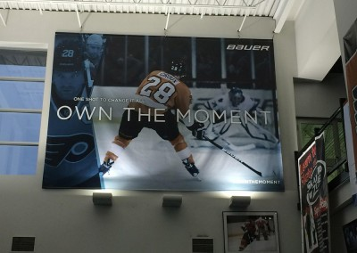 Flyers-Skate-Zone-2013-Bauer-Banners-(1)