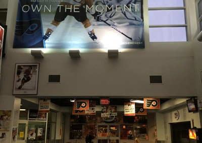 Flyers-Skate-Zone-2013-Bauer-Banners-(2)