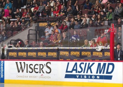 IRWIN-Tools-Bench---Ottawa-Senators
