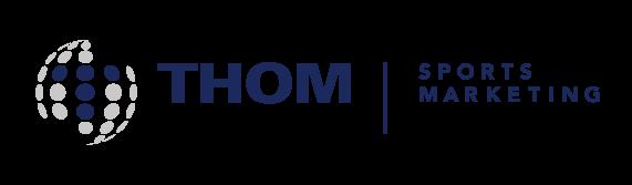 Thom Partners