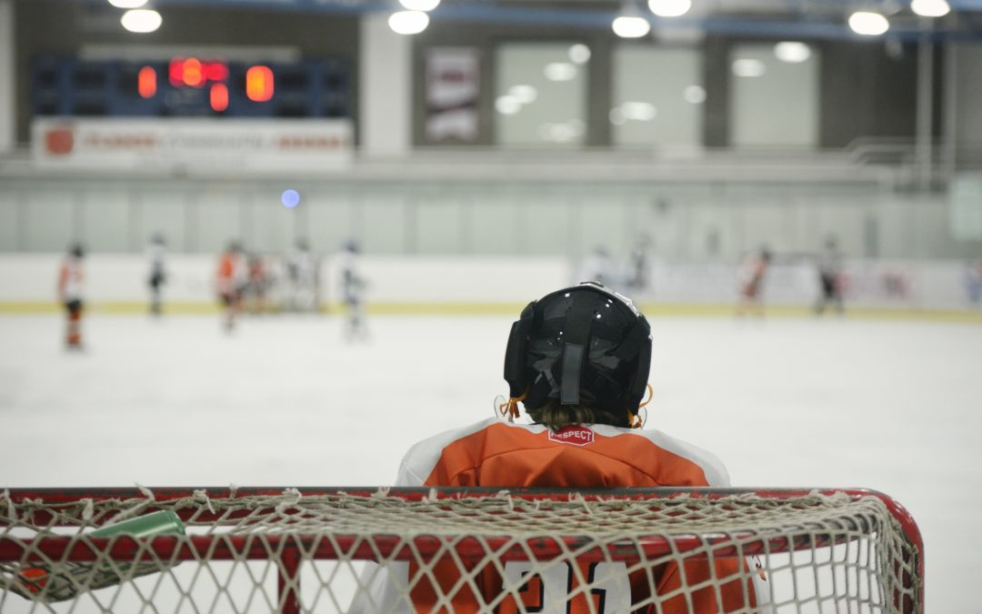 5 Must-Know Tips for Hockey Arena Advertising